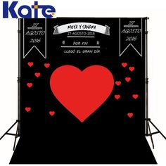 Find More Background Information about Kate Custom Wedding Blackboard Name Date Photocall Photography Studio Love Wedding Background Photo Backdrop Invite Signature,High Quality backdrop background,China vinyl roof Suppliers, Cheap vinyl sticker printing machine from Art photography Background on Aliexpress.com