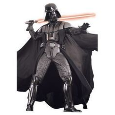Comics Original Comic Art Charitable Star Wars Darth Vader Sean Cooke Limited French Print Exclusive 2015