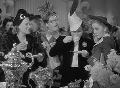 The Women - 1938 film by George Cukor