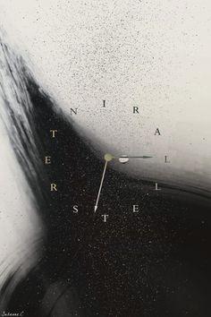 Time in Interstellar