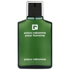 Una inconfondibile fragranza che dona accordi maschili e vigorosi. 26.50 Euro
