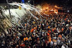 """Victory""....Iron Bowl 2013"