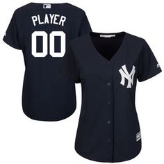 c1fd7bd6a 75 Best New York Yankees images