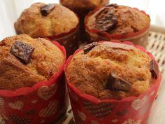 Muffin, Vegan, Breakfast, Cake, Recipes, Food, Morning Coffee, Kuchen, Essen