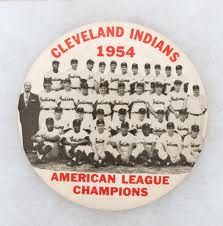 Baseball How To Score Clevland Indians, Jacobs Field, Cleveland Indians Baseball, Team Pictures, American League, American Indians, Farming, Mlb, Basement