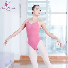 d7a03282a 17 Best Ballet leotard images