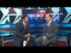 Fox 40 News with Pastor Doug Batchelor on End of the World