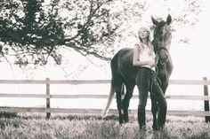 CASEY | 2013 SENIOR  Wyn Wiley Photography  senior pictures, senior portraits, seniors