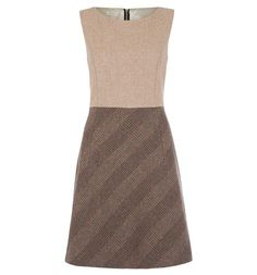 Phelia Dress