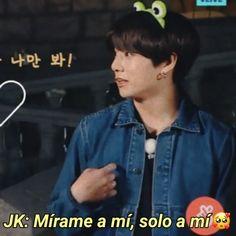 Foto Jungkook, Foto Bts, Jungkook Fanart, Bts Jimin, Jung Kook, Taekook, Couple Goals, Vkook Memes, Bts Funny Moments