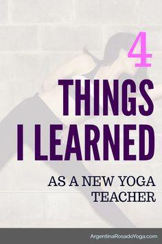 Yoga Teacher Resume New Yoga Teacher Resume Sample  Yoga Inspiration  Pinterest