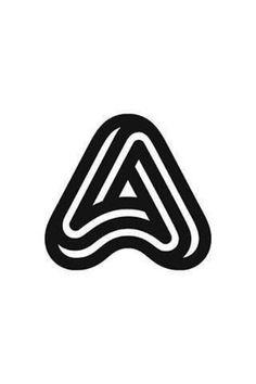 Best Logo Design, Custom Logo Design, Custom Logos, Branding Design, Graphic Design, Freelance Online, Freelance Designer, Editing Writing, Writing A Book