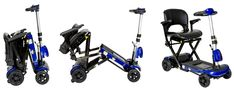 Top 5 Scooters for Travel in 2021! - Southern Mobility and Medical Psp, Scooters, Baby Strollers, Gym Equipment, Southern, Medical, Bike, Building, Travel
