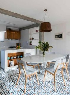 √ Scandinavian Kitchen Design For Your Lovely Home - Boxer JAM Living Room On A Budget, Small Living Rooms, Interior Design Kitchen, Kitchen Decor, Kitchen Layout, Home Design, Dinner Room, Decoration Inspiration, Inspiration Design