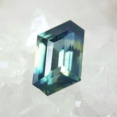 Bespoke Australian Sapphire Gems And Minerals, Bespoke, Sapphire, Rocks, Color, Jewelry, Taylormade, Jewlery, Jewerly