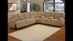 Beautiful Fabric Sectional Sofa With Recliner 19 For Grey Sofa Inspiration with Fabric Sectional Sofa With Recliner fine Fabric Sectional Sofa With Recliner