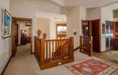 Introductory Rates!! Fabulous Location... - HomeAway Mauna Lani
