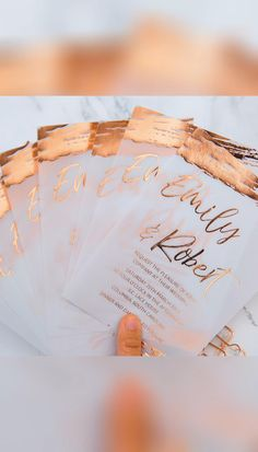 Here you can find beautiful printed cards including foil pressed wedding invitations, UV printing wedding invites & digitally printed wedding invitations Foil Stamped Wedding Invitations, Affordable Wedding Invitations, Elegant Wedding Invitations, Wedding Invitation Cards, Wedding Cards, Invites, Unique Weddings, Outdoor Weddings, Country Weddings