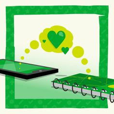 The 4 Ds of Habit Creation | Evernote Blog