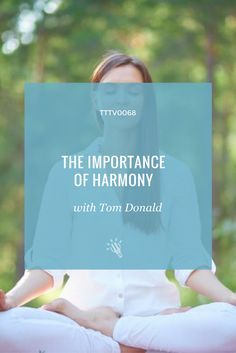 How teaching #harmony first takes us back to true #classicalmusic roots. Learn more https://timtopham.com/tttv068-the-importance-of-harmony-with-tom-donald/?utm_campaign=coschedule&utm_source=pinterest&utm_medium=timtopham.com&utm_content=TTTV068%3A%20The%20Importance%20of%20Harmony%20with%20Tom%20Donald #pianoteaching #musiceducation