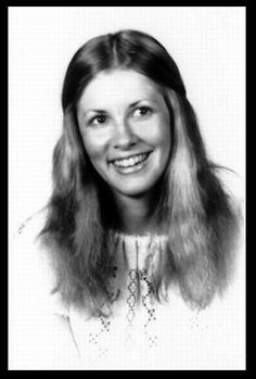 Stevie Nicks http://www.pinterest.com/stephieah/young-and-pre-famous-faces/