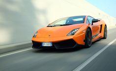 the 2017 #Lamborghini #Gallardo will also have new suspension and increasing the system.