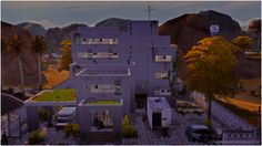 Sims Abandoned Hospital, Sims 4 Grunge, Sims 4 Apocalypse, Sims 4 Hospital of the Dead, Sims 4 Bloody Hospital, Sims 4 Zombie,