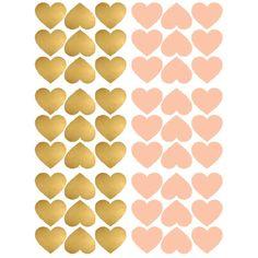 Neem ook een kijkje bij onze kleine (mini)muurstickers, medium muurstickers, XL muurstickers, alfabet muurstickers en de originele meetlat muurstickers. Alle muurstickers zijn onderling perfect te combineren.