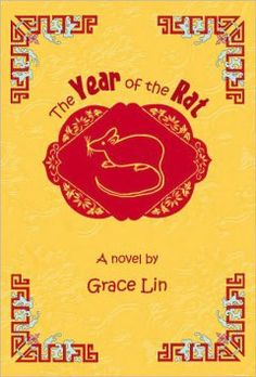 40 best asian american childrens books images on pinterest baby the year of the rat chapter book pacy faces challenges when she learns that her best friend is moving to california and finds herself struggling to keep fandeluxe Choice Image