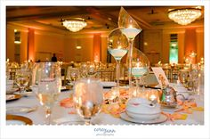 Regina and Llewellyn's Sierrra Leone Wedding at LaCentre in Cleveland Ohio @lacentre702