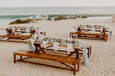 Imagine getting married on a beach, bold culinary experiences, and romantic adventures. Plan your destination wedding in Mexico at our all inclusive resorts. Rustic Wedding, Wedding Reception, Getting Married, Destination Wedding, Floral Design, Mexico, Romantic, Warehouse, Tables