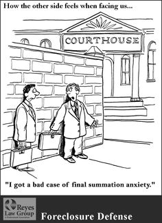 Salad Bar Exam Funny Lawyer Gifts Collectibles Greeting