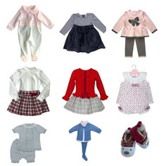 Baby Clothes Online Sale at Daisiesandconkers Website – Baby Clothes and Design Baby Clothes Online, Online Clothing Stores, Designer Baby Clothes, Conkers, Boys Wear, Online Sales, Baby Design, Baby Wearing, Daisy