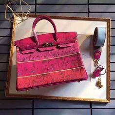 hermès Bag, ID : 46006(FORSALE:a@yybags.com), hermes big backpacks, hermes book bags for kids, hermes designer handbag sale, hermes leather backpack purse, hermes designer purse brands, hermes preschool backpacks, hermes designer handbags for cheap, hermes laptop briefcase, hermes women\'s designer handbags, hermes ladies bag brands #hermèsBag #hermès #hermes #purse
