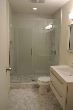 tub to shower conversion ideas seat bar google search