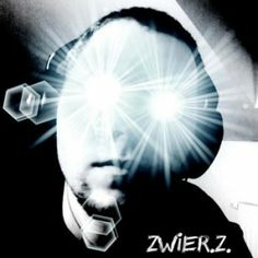 """zwieR. Z. (Real name: Paweł Zwierzchowski) a musician from Warsaw, Poland, was born October 12, 1990. Creates music using virtual instruments. Works in genres like hip hop, pop, electro and rock. Paul's greatest success so far is the first among the best remixes of Linkin Park - """"The Catalyst""""."""