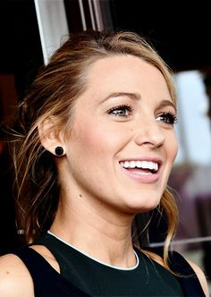 Blake Lively leaving her Meet and Greet in Cannes - May 13