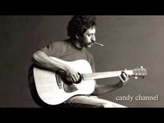 Jim Croce  - The Collection  (Full Album)
