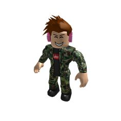 RealSwitchy is one of the millions playing, creating and exploring the endless possibilities of Roblox. Join RealSwitchy on Roblox and explore together! Roblox Guy, Roblox Shirt, Games Roblox, Play Roblox, Cool Avatars, Free Avatars, Roblox Animation, Bear Mask, Roblox Codes