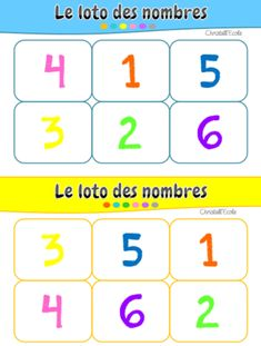 Petite Section, Montessori, Activities For Kids, Lol, Games, Ambre, Ms Gs, Centre, Activities