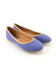 balerini ieftini Flats, How To Wear, Shoes, Fashion, Loafers & Slip Ons, Zapatos, Moda, Shoes Outlet, La Mode