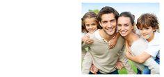 Elizabeth Dentist | Dr Marc Plotkin | Cosmetic Dentistry Elizabeth NJ 07201