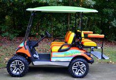 F Aa A Ac Fc A A F Ee Custom Paint Golf Carts on Yamaha 48 Volt Golf Cart Wiring Diagram