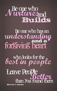 remember this, life lessons, make a difference, thought, inspir, proverbs 31 woman, people, quot, leav peopl
