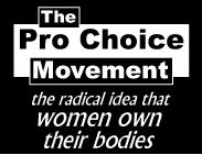 what an insane idea! silly pro-choice women thinking their bodies belong to them.