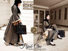 Eman Fathy Designs