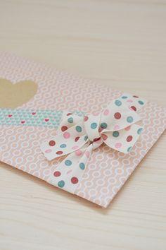Set de papelería handmade Handmade postcards