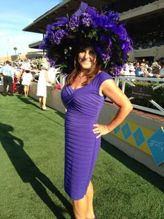 1000 Images About Hats Amp More Hats At Del Mar Amp Santa