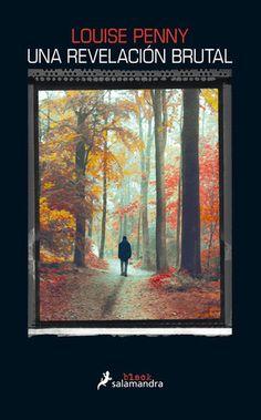 Una noche fría y oscura, dos hombres conversan frente al hogar de una cabaña oculta entre la espesura de un bosque de Quebec. Uno de ellos relata una aciaga historia, de dimensiones casi míticas, que culmina en el caos y la violencia. Al día siguiente, la aparición del cadáver de uno de los contertulios conmociona a los residentes de la apacible localidad de Three Pines, cerca de la frontera con Vermont. Desde Montreal acude el afamado inspector Armand Gamache, jefe del Departamento de…