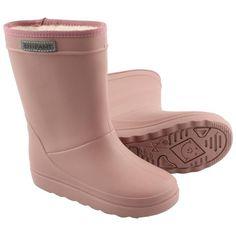 ea2c397729 166 najlepších obrázkov na tému zofka´s boots